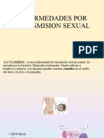 PRESENTACION BIOLOGIA (1)
