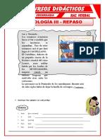 Actividades-de-la-Etimología-para-Tercero-de-Secundaria.doc