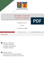 Modelos continuos.pdf