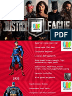 wh-questions-justice-league-boardgames-fun-activities-.pptx