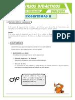 Factor-Biótico-del-Ecosistema-para-Primero-de-Secundaria