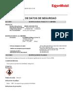 MSDS_Mobilgear 600 XP 68 21122018_P