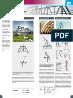 Mthode-des-sections-pour-les-treillis-plans-connaissances-de-base_french(1).pdf