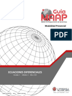 Guía MAAP nueva Ecuaciones  Diferenciales.pdf