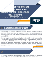 UNIFIED-POWERPOINT-TEMPLATE