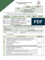 SESIÓN DE APRENDIZAJE Nº 03 ESTRUCTURA DE UN REPORTAJE(1).docx