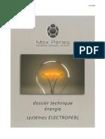 energie.pdf