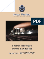 Dossier technique Max Perles - industrie-chimie.pdf