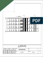 LONGITUDINAL SECTION 2.pdf
