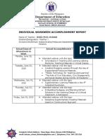 JUNE29-JULY3 IWAR-Teaching-JOCELYN-wk5 (1).docx