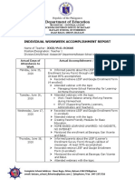 JUNE15-19IWAR-Teaching-JOCELYN-wk3.docx