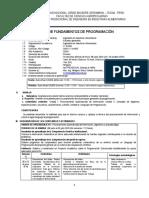 SilaboVirtual_FundamentosDeProgramación_ESIA-2020_I