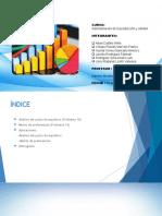 DIAPO ADMI-3.pptx