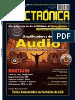 Amplificadores de audio #3.pdf