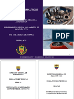 CLASE 3 PRODUCTOS, MATERIALES