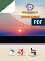 eei_catalogue (1).pdf