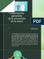 Lineamientos generales.pdf