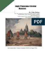 Hindu Temple Panorama.pdf