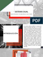 Sistema Dual 10 07.pdf