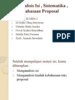 BAHASA INDONESIA KELOMPOK 3.pptx