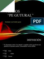 PE GUTURAL2