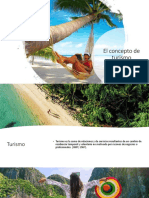 Cañas_ElConceptoDelTurismo_junio_2020.pdf