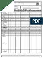 Copia de LISTA DE VERIFICACION DIARIA (Check List) - VEHICULOS CORRECCION FINAL