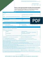 Formulario-Retiro-de-fondos-previsionales-2.pdf