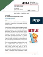 A2_CasoNetflix (1)