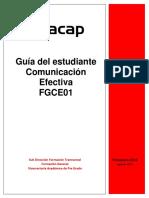 Guia-Estudiante-Comunicacion-Efectiva-FGCE01.pdf