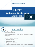 CEB707_1_Introduction.pdf