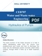 CEB707_3_Hydraulics of Pumps.pdf