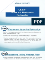 CEB707_8_Wastewater Quality and Quantity