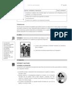 guia_aprendizaje_estudiante_cuarto_grado_sociales_f3_s8_impreso