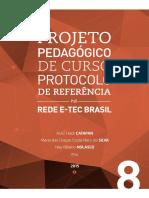 8_gppc.pdf