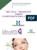 PIEL SANA DERMOCOSMETICA.pdf