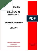 Guia-para-el-Estudiante-Emprendimiento-GEEM01.pdf