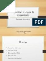 Estrutura_de_repeticao