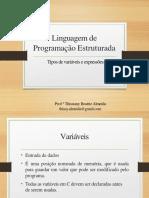 aula_variaveis_expressoes