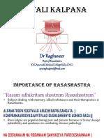 pottali_kalpana.pdf