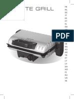 medias.pdf