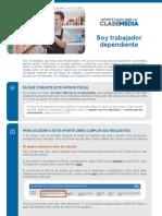 clasemedia_soydependiente (1).pdf