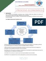 economia-CAP 3-proceso economico