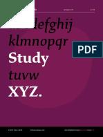 XYZ_Type_Study (1)