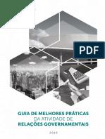 Guia-de-Melhores-Praticas-da-Atividade-de-Relacoes-Governamentais-do-IRELGOV-2019