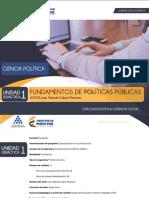 EGS-5-U1.pdf