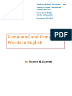 Compound_and_Complex_words_in_English.docx
