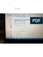 ilovepdf_merged_2