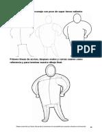 ahora pdf-vamos-a-dibujar-caricaturaspdf