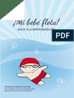 Mi-bebe-flota-inicio-a-la-matronatacion.pdf